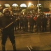 Thumbnail image for San Francisco Police Raid On OccupySF On Pearl Harbor Day a Coincidence?