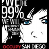 Thumbnail image for Occupy San Diego to Hold Protest March Today – Dec. 6th – Against Continued First Amendment Violations by Police