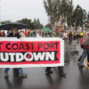 Thumbnail image for West Coast Port Shutdown – Breaking News and Updates from San Diego