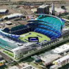 Thumbnail image for California Supreme Court Ends Redevelopment Agencies – Ruling Could Undercut Chargers' Downtown Stadium and Affordable Housing
