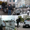Thumbnail image for Local Company's Sonic Device Used In 'Occupy' Protests