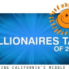 Thumbnail image for Top Ten Reasons To Support the Millionaires Tax