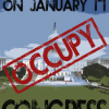 "Thumbnail image for Occupy San Diego Activists On Road to ""Occupy Congress"""