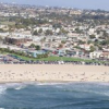 Thumbnail image for The first San Diego zoo and other historical notes about Ocean Beach