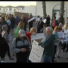 Thumbnail image for Pacific Beach Residents Rally For Local Control Over Alcohol Licensing