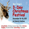 Thumbnail image for Liberty Station Christmas Event Turns Into a Scrooge-style Nightmare