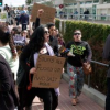 Thumbnail image for Occupy San Diego InterOccupy Conference – Activists Converge on Democratic Convention