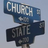 Thumbnail image for Religious Freedom is a Two Way Street