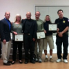 "Thumbnail image for ""Garbarge Beach Heroes"" Honored for Saving Fellow Surfer at Sunset Cliffs"