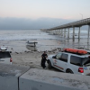 """Thumbnail image for Gasoline Smugglers Caught in Ocean Beach as America's """"Gas War"""" Rages"""