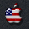 Thumbnail image for Flush with cash, Apple unveils plan to shift 700,000 jobs to United States