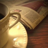 Thumbnail image for First Cuppa Coffee – February 28th, 2012 : Virgin Voters Edition