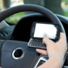 Thumbnail image for Pushing theLimits: SMART-Phone, DUMB-Driver