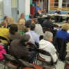 Thumbnail image for Ocean Beach Planners Take Fight With City Over Variances to City-Wide Board – Tuesday, Feb. 28th