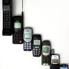 Thumbnail image for SMART-Phone, DUMB-Driver: A Debate Worth Having – Part 3