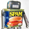 Thumbnail image for Weeding out the Spam Bots – CAPTCHA now part of the OB Rag comment section