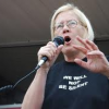 Thumbnail image for Conversation with Col. Ann Wright – Peace Activist – On 'Indefinite detention law' – Wednesday, March 28