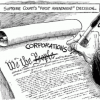 Thumbnail image for California Assembly Passes Resolution Calling for Constitutional Amendment to Overturn <i>Citizens United</i>