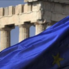 Thumbnail image for Greece and Its Occupation by the IMF and the Euro