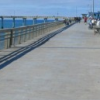 Thumbnail image for Ocean Beach Has the Longest Pier In Southern California