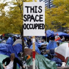 Thumbnail image for Michael Moore: The Purpose of Occupy Wall Street Is to Occupy Wall Street