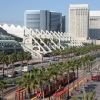 Thumbnail image for San Diego City Council completes Convention Center giveaway