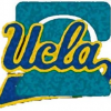 Thumbnail image for UCLA in Bed with The Heritage Foundation?