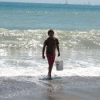 Thumbnail image for Tell Congress to fund beach water quality monitoring.