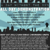 "Thumbnail image for May Day 2012 – ""A day without the 99%"""