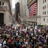 Thumbnail image for Debate: Occupy Wall Street vs Spring99% Co-optation?
