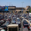 Thumbnail image for Otay Mesa Border Crossing Criminally Long