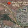 Thumbnail image for San Diego Planning Commission: Power Plant Threatens Mission Trails Regional Park