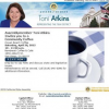 Thumbnail image for Assemblywoman Toni Atkins in Ocean Beach for Coffee – Saturday, April 28th