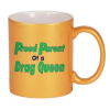 Thumbnail image for First Cuppa Coffee – April 11, 2012: San Diego Drag Queens and Fat Cats Edition