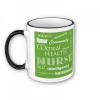 Thumbnail image for First Cuppa Coffee – April 12th, 2012 : Mental Health Edition