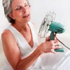 Thumbnail image for Sex in San Diego: Menopause and the Juiciness of a Full Life
