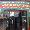 Thumbnail image for Silencing the Drums – Continued attacks by Balboa Parks and Recreation threaten World Beat Center