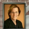 Thumbnail image for Feds Urge Judge to Lift Her Order Barring Enforcement of Indefinite Detention