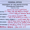 Thumbnail image for <i>The OB Rag&#8217;s</i> Voter Guide for the 2012 Republican Presidential Primary