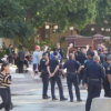 Thumbnail image for Grand Jury on San Diego Police Review Board: Atmosphere Full of Pro-Police Prejudice, Fear and Intimidation