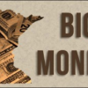 Thumbnail image for Cory Booker Nation: Scott Peters and the Rise of Big Money Democrats
