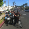 Thumbnail image for Encouraging Point Loma and OB Kids to Ride Bikes