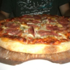 """Thumbnail image for A Review of Ocean Beach's """"Expresso Pizza – Ristorante Italiano"""""""