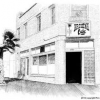 Thumbnail image for Gentrification Blues: San Diego's Lost Dive Bars