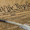 Thumbnail image for Sign Petition: Support a Resolution to Reverse Citizens United