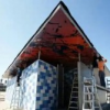 Thumbnail image for New Ocean Beach Brighton Restrooms – Local and Artsy But Without Stall Doors