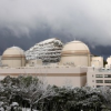 Thumbnail image for Nuclear Dread on Both Sides of the Pacific – Japan and San Onofre