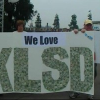 "Thumbnail image for ""Save KLSD:""  The Corporate Consolidation of America's Airwaves"