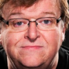 Thumbnail image for Michael Moore: It's the Guns – But Not Really the Guns