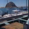 Thumbnail image for In a Morro Bay State of Mind